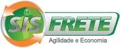 Logo_SisFrete