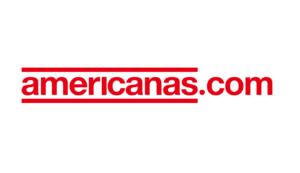 americanascom